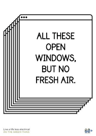 David Shrigley Illustrator Поиск в Google Illustration Beauteous Quotes Of Illu