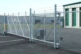 chain link fence rolling gate parts. Cantilever Chain Link Fence Gate Rolling Parts Gates . E