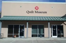 About & About The Rocky Mountain Quilt Museum Adamdwight.com