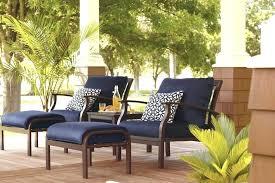 green patio cushions blue patio cushions decorating armchair and ottoman plus navy patio cushions navy blue