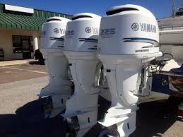 yamaha 250 outboard. photo of american boat works - tarpon springs, fl, united states. 250 yamaha outboard