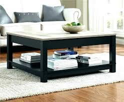 cherry wood side table dark coffee table black end tables coffee black coffee table dark