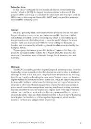 How To Write An Introduction In What Is A Case Study Paper The ...