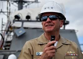 Navy Seamanship Navy Study Finds Junior Swos Have Major Gaps In Seamanship