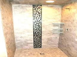 ceramic tile bathroom designs modern rustic bathroom tile bathroom floor tile ideas rustic shower tiles home