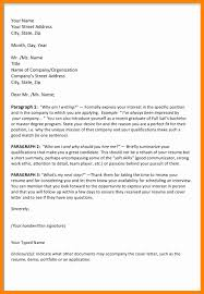 6 Who To Address Cover Letter To Doctors Signature