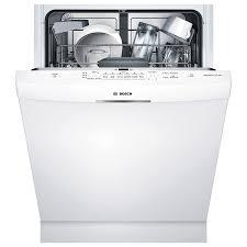 bosch dishwasher silence plus 46 dba. Simple Dba Throughout Bosch Dishwasher Silence Plus 46 Dba