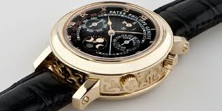 world s most expensive watches top 1 35 price us 1 275 000 world s most expensive watch 22 patek philippe sky moon tourbillon in yellow gold