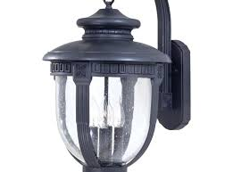 minka lavery outdoor light awesome outdoor lights outdoor lighting awesome minka lavery glen allen outdoor lighting