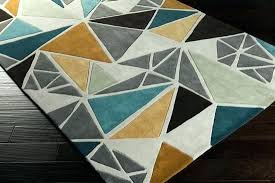 gray and teal area rug teal and grey rug cosmopolitan cos grey gold teal area rug