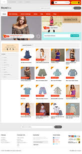 wordpress shopping carts top wordpress shopping carts co wp