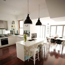 industrial pendant lighting for kitchen. classy industrial pendant lighting for kitchen fancy remodeling ideas with a
