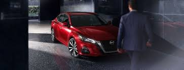 0 Financing For 84 Months 0 Apr On Select 2020 Nissan Models
