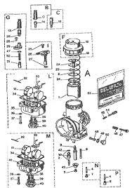 aprilia rs 125 cdi wiring on aprilia images all about wiring diagrams Rs 125 Wiring Diagram aprilia rs 125 cdi wiring 1 aprilia rs 125 wiring diagram