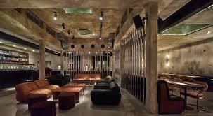 Italian Restaurant Interior Design Ideas stunning modern decor ideas from italian  restaurants Vintage Interior Design