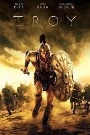 Troy | มหาสงครามแห่งกรุงทรอย (2004) ดูหนังออนไลน์ฟรี