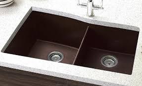 quartz sink reviews. Delighful Sink Lexicon Sinks Composite Sink Line Quartz Reviews  Throughout Quartz Sink Reviews I