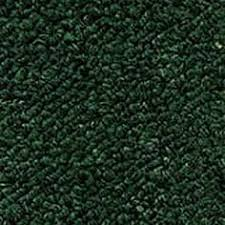 T Image Result For Dark Green Carpet Texture Seamless