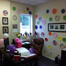 office birthday decoration. Birthday Decoration Ideas At Office Decorating Image