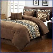 native american bedding native bedding sets native american queen bed set native american bedding