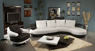 Plain Amazing El Dorado Living Room Sets Dorado Furniture