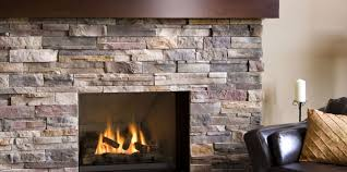 Faux Fireplace Insert Splendid Design Of Munggah Eye Catching Joss Exquisite Isoh Like