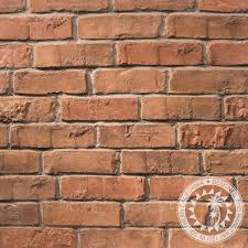 brick veneer flooring. Rough And Weathered Surface With Broken Irregular Edges. 6 X 12 Can Be Used On Floors The Rest Are For Walls. Brick Veneer Flooring