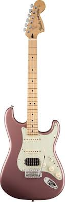 17 best ideas about stratocaster guitar fender fender deluxe lone star stratocaster electric guitar black rosewood fingerboard