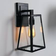 battery operated wall lamps modern outdoor sconce light fixtures lighting ideas battery powered battery operated wall battery operated wall lamps