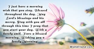 Good Morning Christian Pics