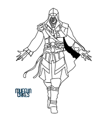 Cod Zombies Coloring Coloring Pages Call Of Duty Coloring Page