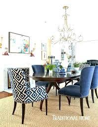 Elegant dining room sets Modern Classic Elegant Dining Rooms Elegant Dining Room Furniture Fancy Living Room Sets Dining Room Elegant Modern Dining Centralazdining Elegant Dining Rooms Theirishrugbyportalinfo
