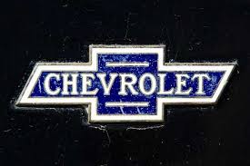 blue chevy logo wallpaper.  Logo Cool Chevy Logo Wallpaper WSWN356 768x512 Intended Blue L