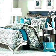 duvet covers full queen intended for inspire duvet covers king size regarding inspire grey and white duvet covers
