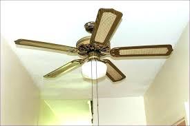 seeded glass ceiling fan clear ceiling fan globes ceiling fan globes fancy ceiling fans full size