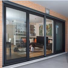 patio french doors with screens. Full Size Of Screens For French Doors That Swing In Clearview Retractable Screen Door Dealers Lowes Patio With