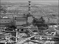 План реферата Введение Чс техногенного характера  Аварии с выбросом угрозой выброса радиоактивных веществ РВ