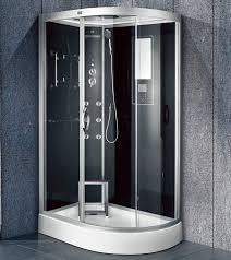 steam shower. Ss04 Steam Showers Shower