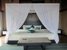 PROTECTION: EMF Shield Fabrics, Bed Canopy, Curtains and More http://