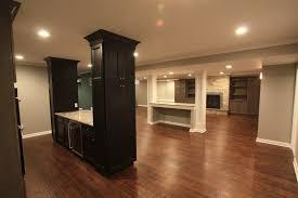Basement Design Services Best Inspiration