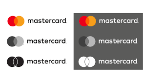 Download Mastercard Logo Artwork