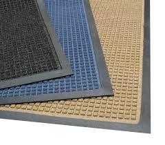 waterhog mats