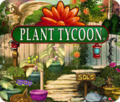 Plant Tycoon Pollination Chart Plant Tycoon Walkthrough And Cheats Casualgameguides Com