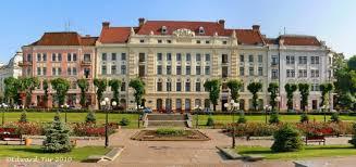 Дипломные курсовые контрольные работы в Черновцах на заказ Заказать в Черновцах дипломные курсовые контрольные работы