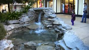 restaurants at la cantera mall san antonio. restaurants at la cantera mall san antonio a