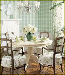 french country kitchen table sets home design ideas french country kitchen table centerpieces