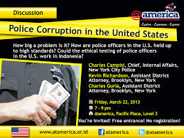 police corruption research paper critical essay database usa  police corruption research paper