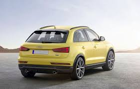2018 audi hybrid. simple hybrid 2018 audi q3 colors cargo space towing capacity safety rating   intended audi hybrid
