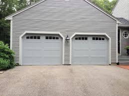 aker garage door66 best Aker Doors  Steel Garage Doors images on Pinterest
