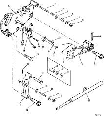 350 mercruiser engine diagram best of КатаРог з